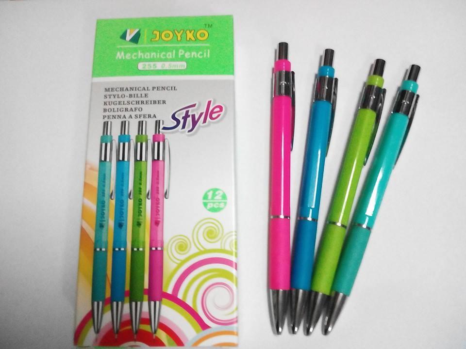 Bút chì kim